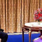 ความสัมพันธ์ทางการทูต ไทย – จอร์เจีย